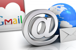 adres a-mail na Gmail