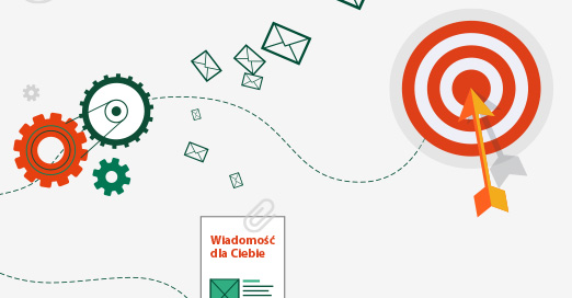 SARE_Website_rozwiazania_ready-rotatory2_07