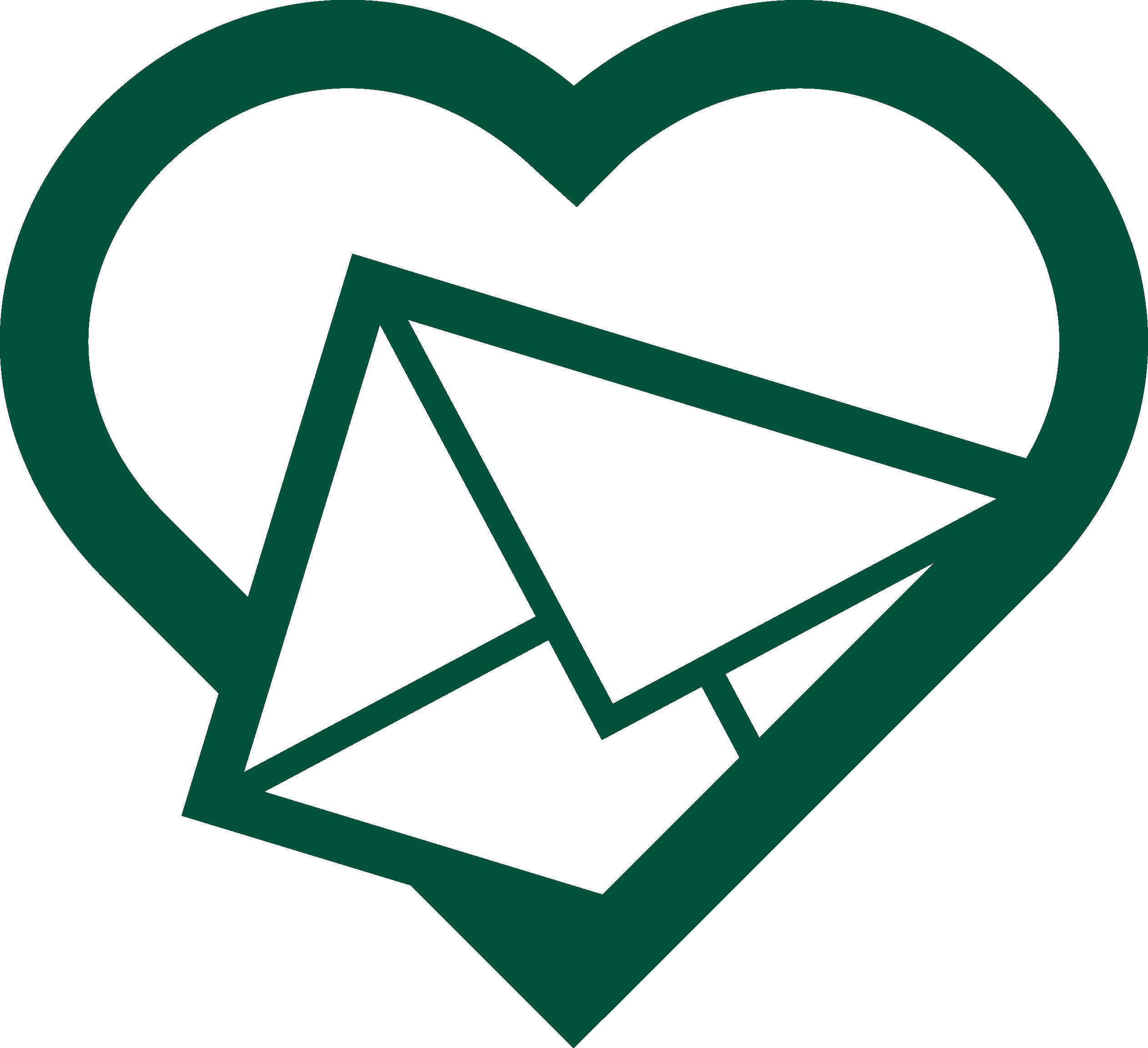 SARE od serca dla CSR