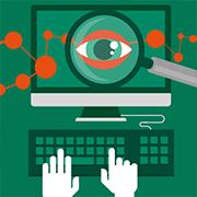 Raport z badania eyetrackingowego