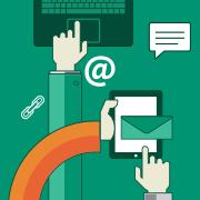 Raport-z-11-Badania wykorzystania poczty elektronicznej