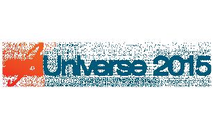 adUniverse 2015