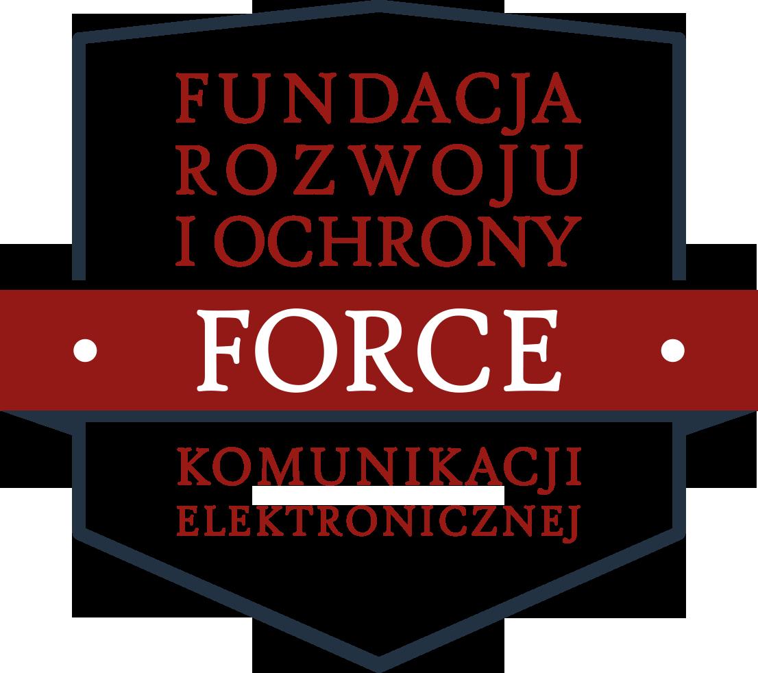 FORCE_logo