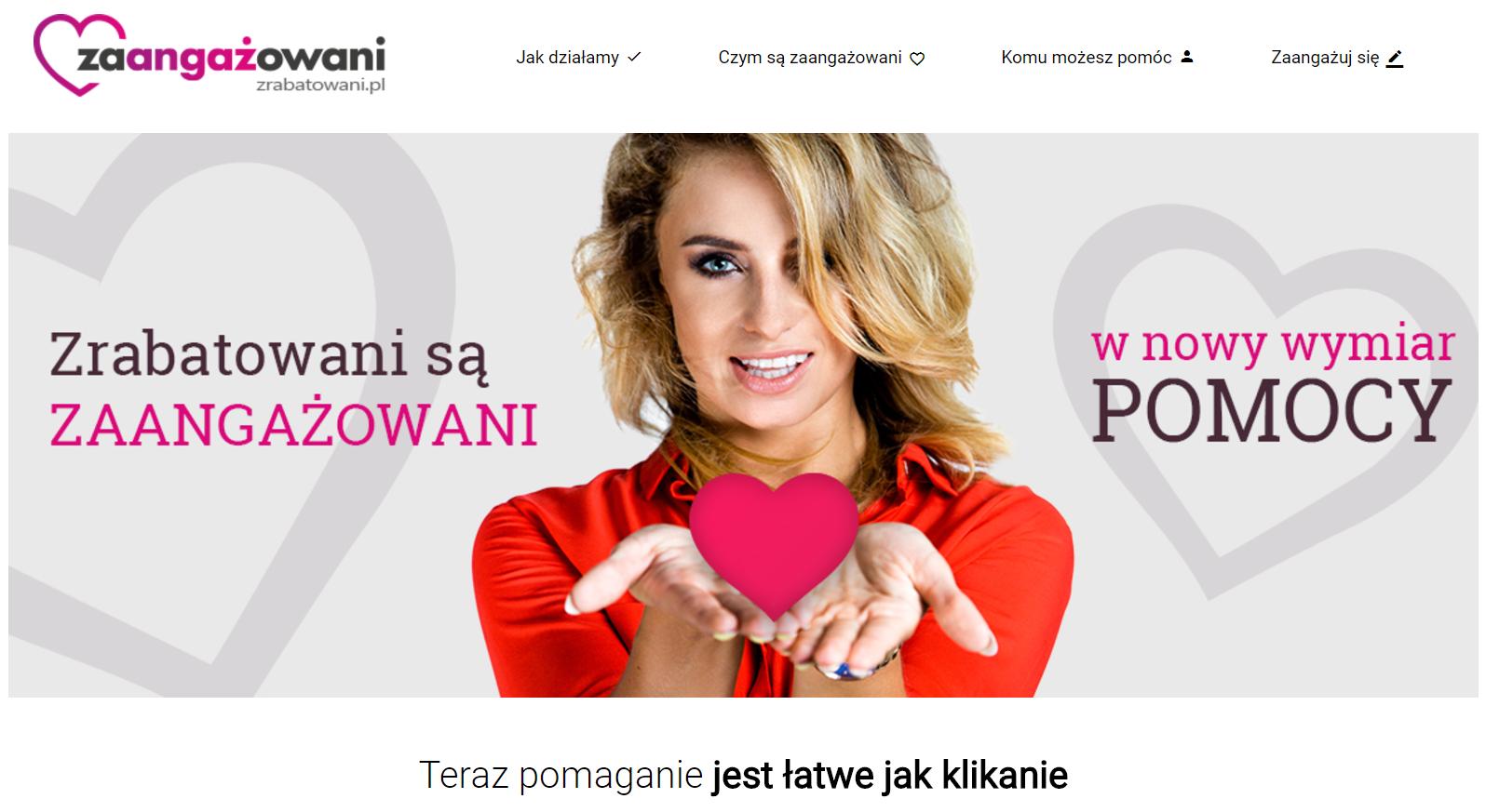 Zrabatowani.pl_Zaangazowani_www