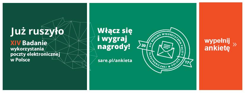 fb-raport-14