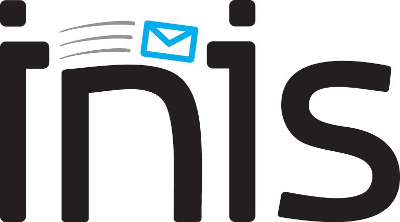 inis_logo