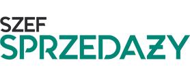 logo_szef_sprzedazy