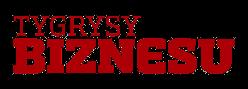 logo_tygrysy_biznesu