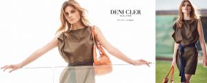 case study opisujące wzrost OR i CTR Deni Cler Milano