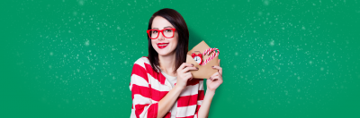 direct mailing czy email marketing co się bardziej opłaca na święta?