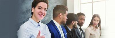 sarehr jak skutecznie prowadzić rekrutacje pracowników przykłady