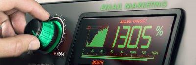 Optymalizator wysyłek SAREsystem