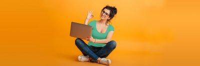Zintegrowanakomunikacja mailingowa - jak ją prowadzić?