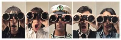 Jak wpływać na efektywność rekrutacji — monitoring projektów HR w czasie rzeczywistym