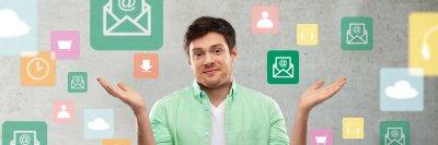 Jakie są wady i zalety mailingów reklamowych?