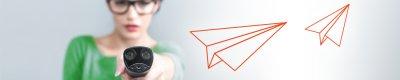 wtyczka przydatna dla e-commerce