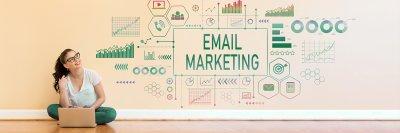 Dlaczego-wciąż-potrzebujemy-email-marketingu-najlepsze-praktyki