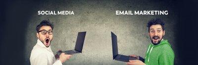Social media-vs-email-marketing-porównanie skuteczności