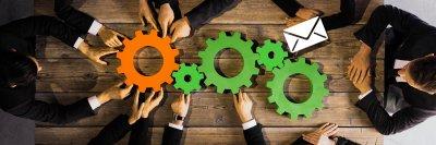 Generowanie-leadów-poprzez-email-marketing-w-B2B