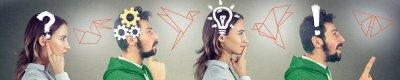 efekt synergii na przykładzie automatyzacji marketingu
