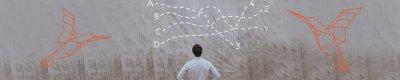 4 powody dlaczego marketing automation moze nie dzialac fb