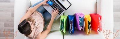 Jak powiadomienia webpush pomagają e-commerce