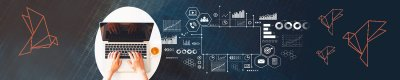 W jaki sposób wprowadzić marketing automation?