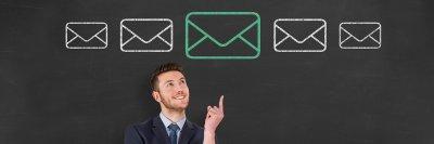 e-mail marketing w małej firmie jak robić to skutecznie