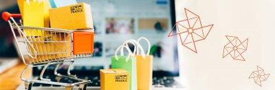 Jak odzyskać porzucone koszyki w sklepie internetowym 10 sposobów