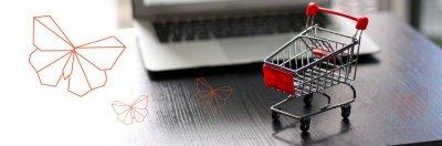 Jak ratować porzucone koszyki w e-sklepie