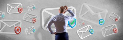 3 sprawdzone sposoby na przeprowadzenie testów mailingu