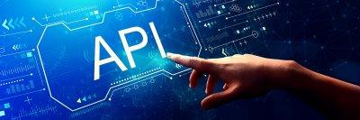 API_grafika