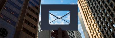 5 ciekawych trendów w email marketingu