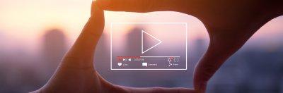 Sposoby na angażujący newsletter - gif i video