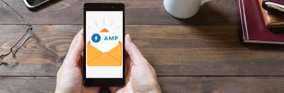 Technologia AMP