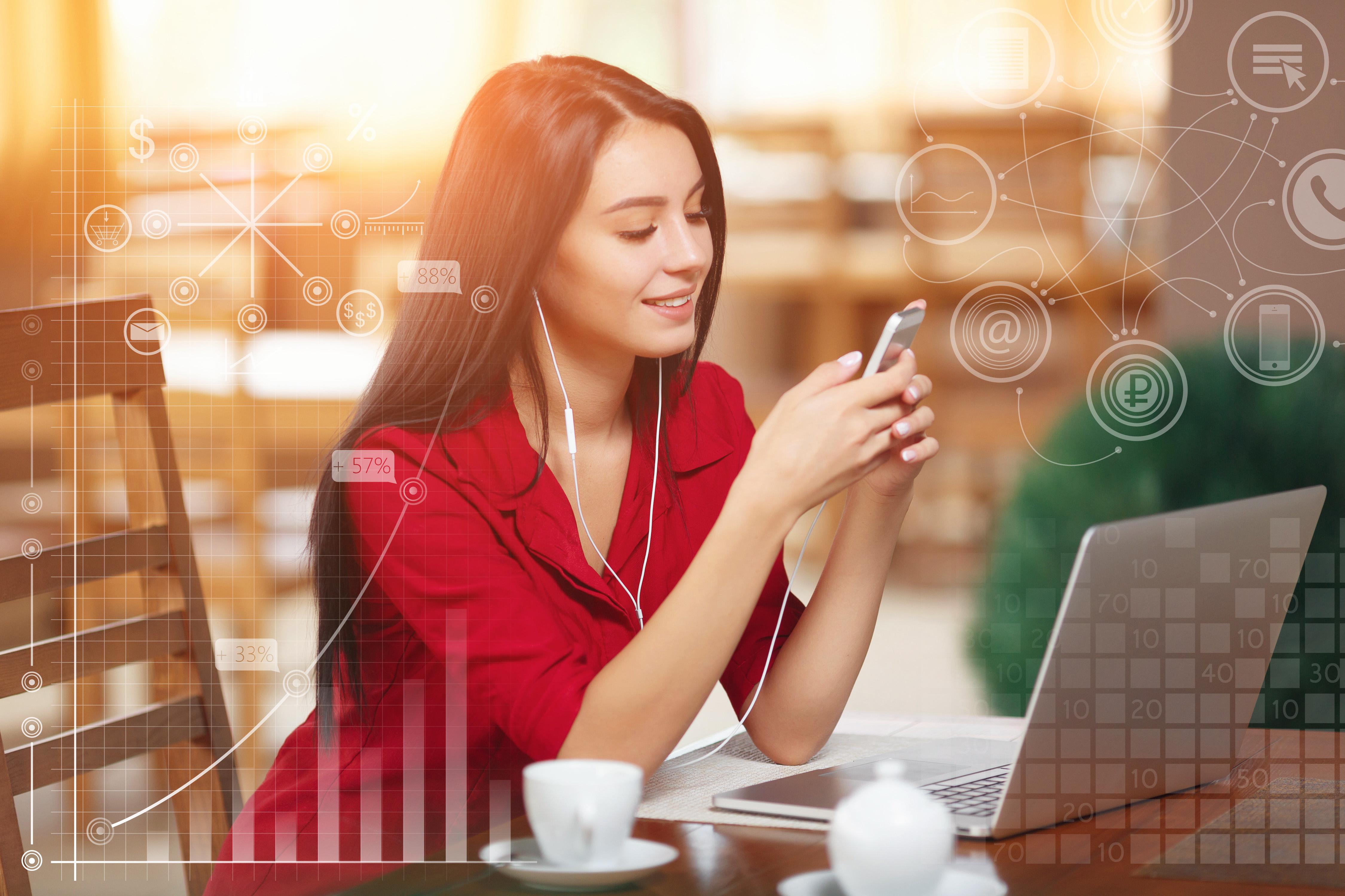 Relacje zklientem - zaco kochamy email marketin