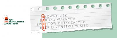 słownik_niebezpiecznych_pojęc