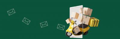 dostarczalność email marketing